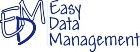 EDM - Easy Data Management - RMthinking
